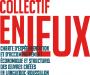 enjeux_logo-2_small