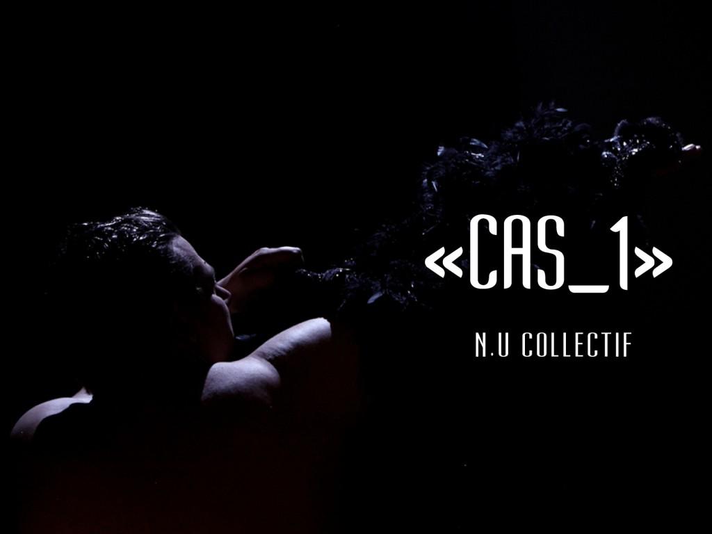 NU_NL_CAS1