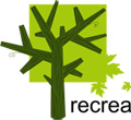 RECREA_logo
