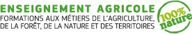 educagri - copie