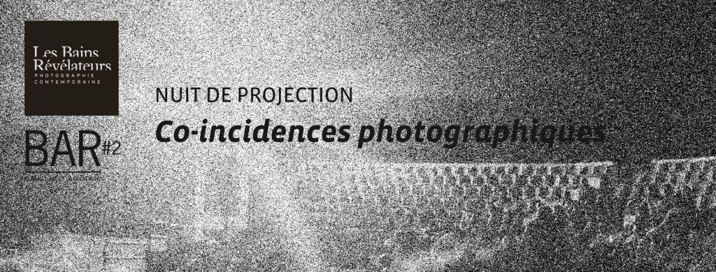 co-incidences-photographiques-2015